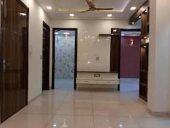 Gaur Group Floor 1 Main Other