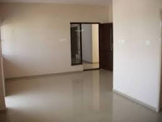 Gaur Group Floors 3 Main Other