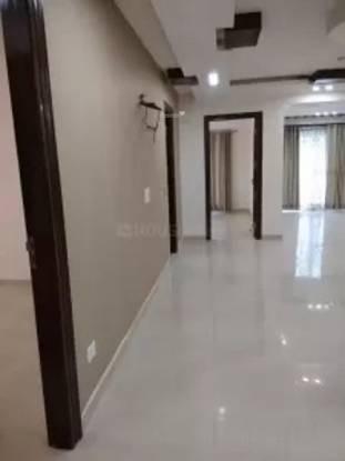 Gaur Group Floors 4 Main Other