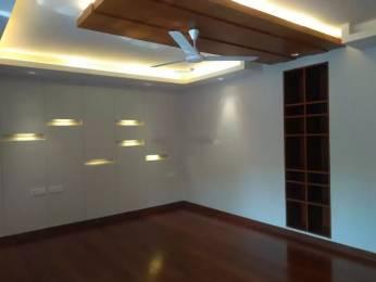 Gaur Group Floors 5 Main Other