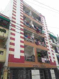 Reputed Shukla Homes Elevation