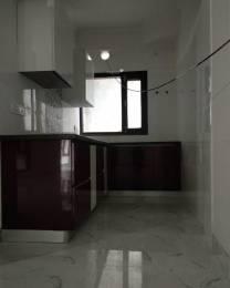 Panchratan Apartments Main Other