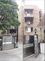 Reputed Kamdhenu Apartments Elevation
