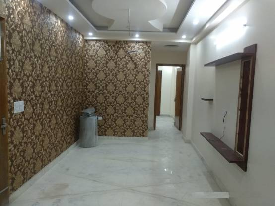 Bharti Homes Main Other