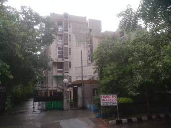 prakriti-apartments Images for Project
