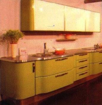 sheetal-dham Kitchen