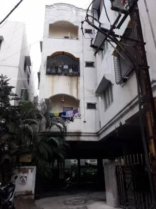 poornima-residency Elevation