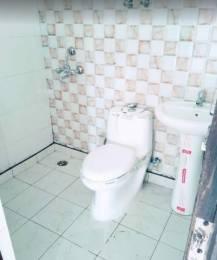 vihaan-galaxy Bathroom