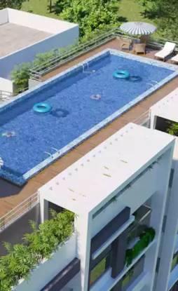 regalia Swimming Pool