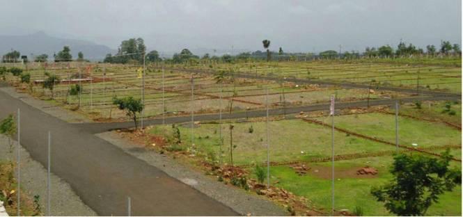 Vimal Gopalswamy Nagar Elevation