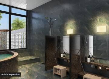 zenworld-phase-ii Bathroom