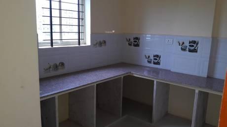 heights-phase-4 Kitchen
