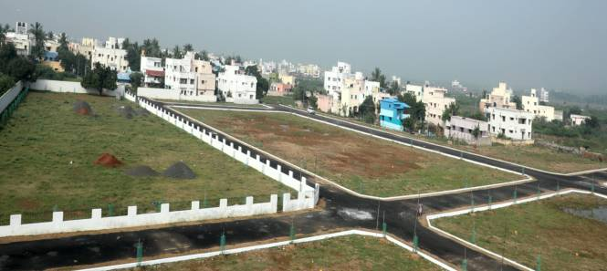 KVT Green City Main Other