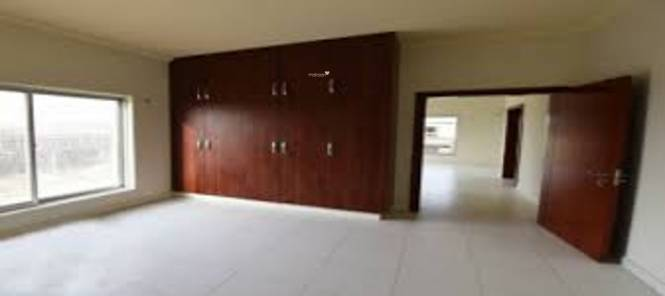 Gaur Group Floor 2 Main Other