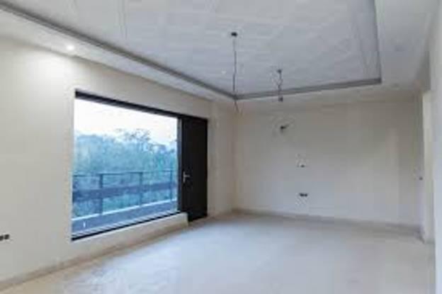 Gaur Group Floor 9 Main Other