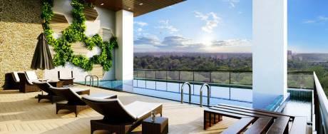 hermosa-casa Swimming Pool