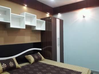 Om Sai Sai Affordable Homes Main Other