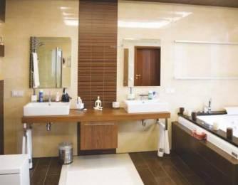 sai-proviso-icon Bathroom
