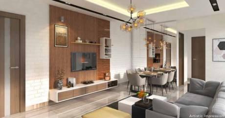 domain Living Area
