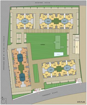 Images for sitePlan