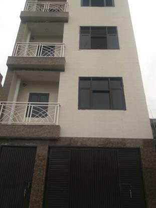 Munish Manchanda Atero Affordables 2 Elevation