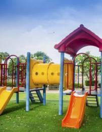 vienta-tower-b Children's play area