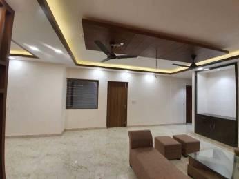 platinum-floors Living Area