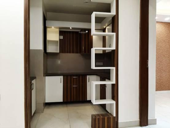 SGB Shiv Ganga Affordable Homes Main Other