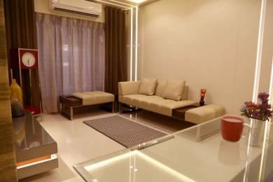 ivana Living Area