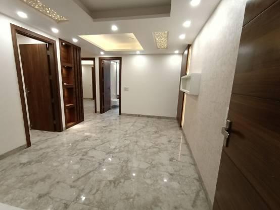 homes-i Living Area