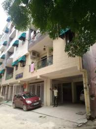 floors-c-75-chhattarpur Images for Project