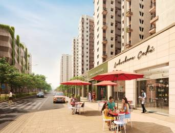 the-lodha-palava-township Others