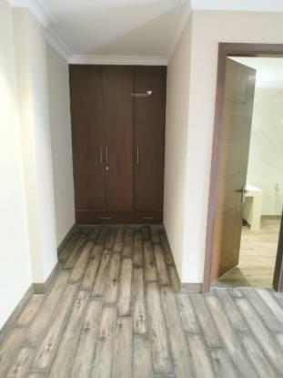 Gupta Floor 1 Amenities