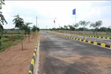 Surya Metro Town Main Other