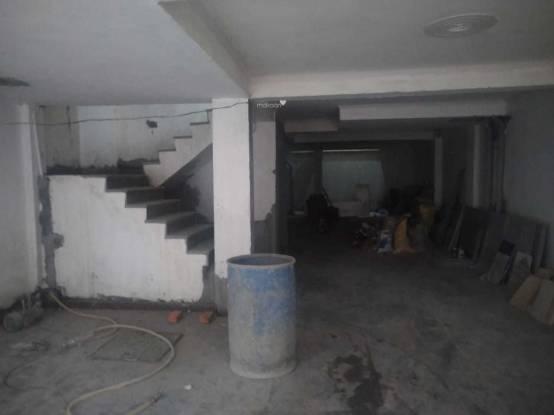 Shree Shyam Homes Shree Shyam Homes Construction Status