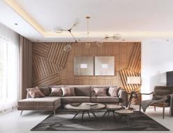 avenue Living Area