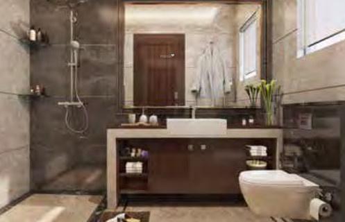 w-57 Bathroom
