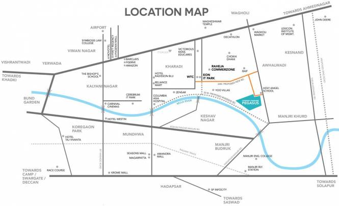 Images for locationPlan