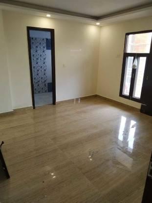 Gupta Ultra Luxurious Floor Main Other