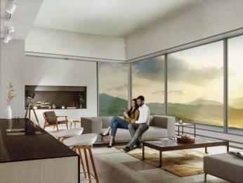 exquisite Living Area