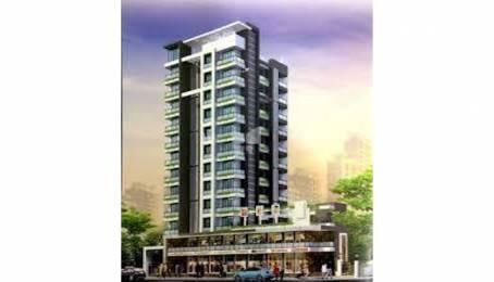 adityaraj-enclave Elevation