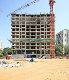Images for Main Other of Wadhwa Residency Wadhwa Courtyard