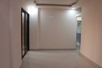 aashiyana Living Area