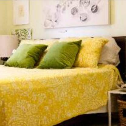 sri-sai-brindavan Bedroom