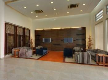 resorts Living Area