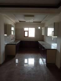 greenfield-luxurious-floor Kitchen