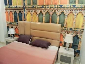 sunlight-residency Bedroom