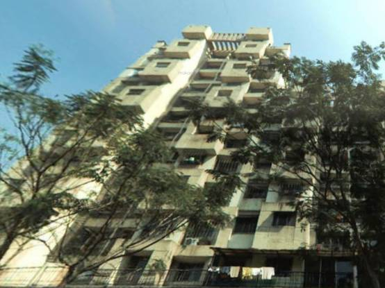 anand Elevation