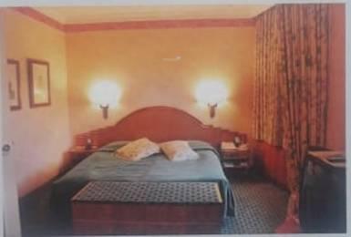 swapna-neer-3 Bedroom
