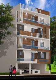 affordable-floors-1 Elevation